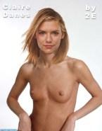 Claire Danes Breasts Nudes 001