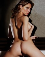 Claire Forlani Ass Sideboob 001