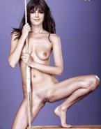 Clara Lago Boobs Vagina Nsfw 001