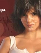 Clara Lago Horny Facial 001