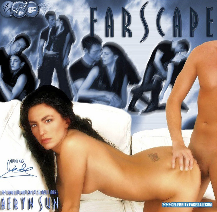 men-claudia-black-se-sex-hot-stolen-nude