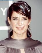 Cobie Smulders Facial Fake-007