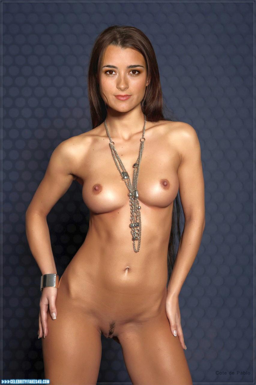 code de pablo fake nude
