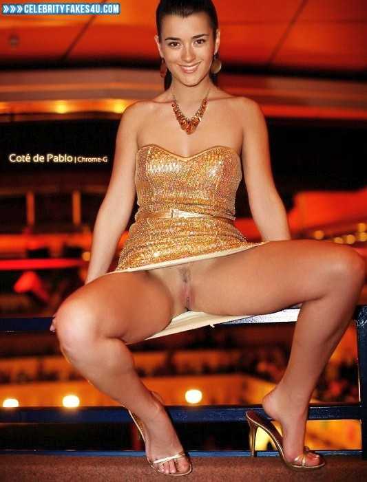 Porno pablo cote de 51 Hot