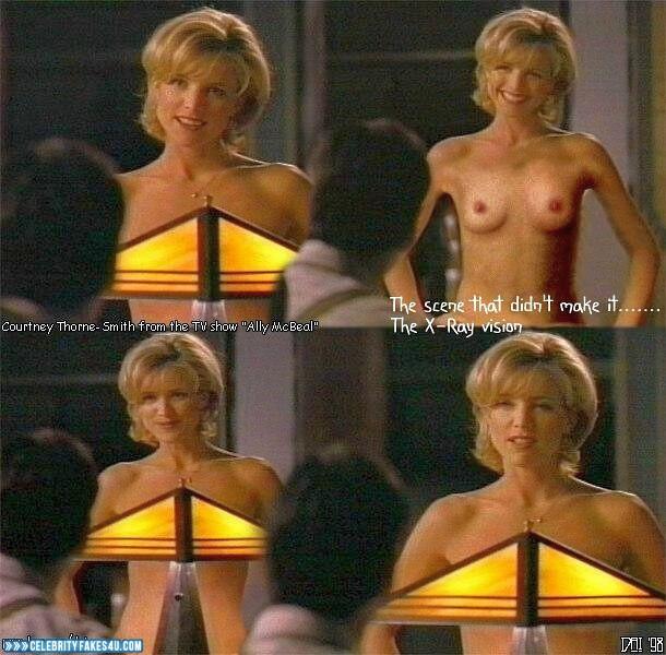 The fairly oddparents futa porn