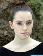Daisy Ridley Cumshot Facial Xxx Fake 001