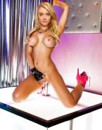 Dakota Fanning Big Tits Rubbing Pussy Xxx Fake 001