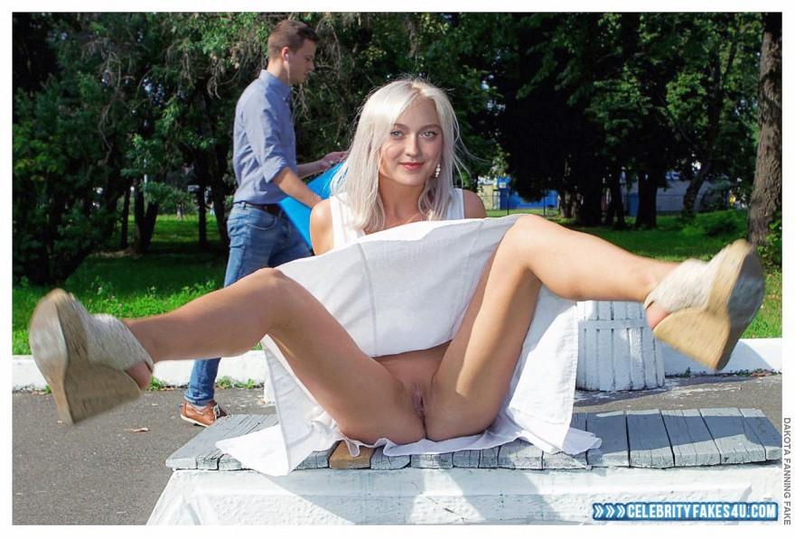 Polish hot naked lesbians