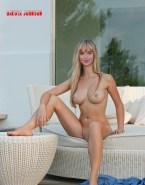 Dakota Johnson Feet Perfect Tits Nudes 001