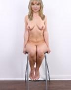 Dakota Johnson Feet Tits Nudes 001