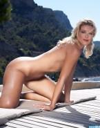 Dakota Johnson Nude Naked Body 001