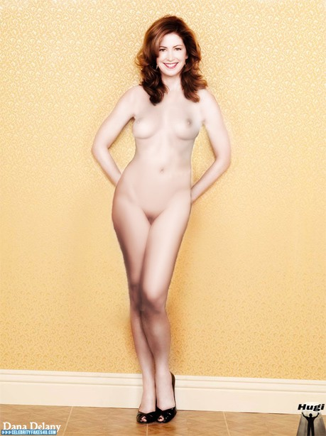 topless-dana-delany-young-girl-sex-masturbasi-gift