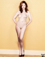 Dana Delany Naked Body Breasts 001