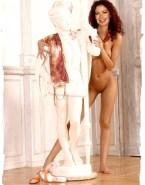 Dana Delany Naked Naked 001
