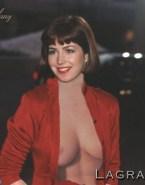 Dana Delany Nice Tits Public Nsfw 001