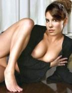 Daniela Ruah Upskirt Pantieless Xxx 001