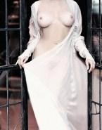 Dannii Minogue Porn Tits 001
