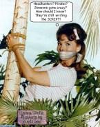 Dawn Wells Bondage Gilligans Island Xxx 001