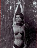 Dawn Wells Nip Torture Bondage Xxx 001