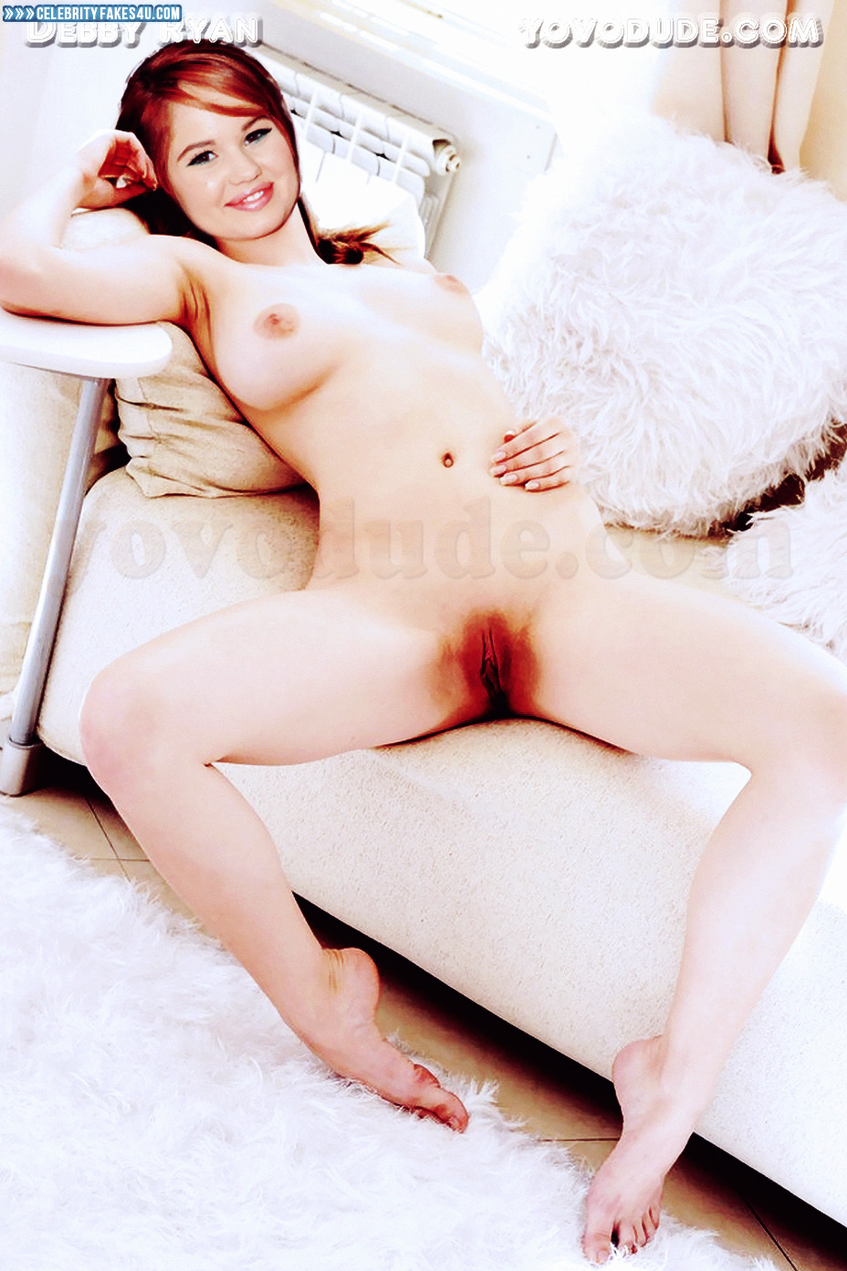 cum soaked nipples pictures