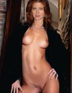 Debra Messing Porn Nude Body 001