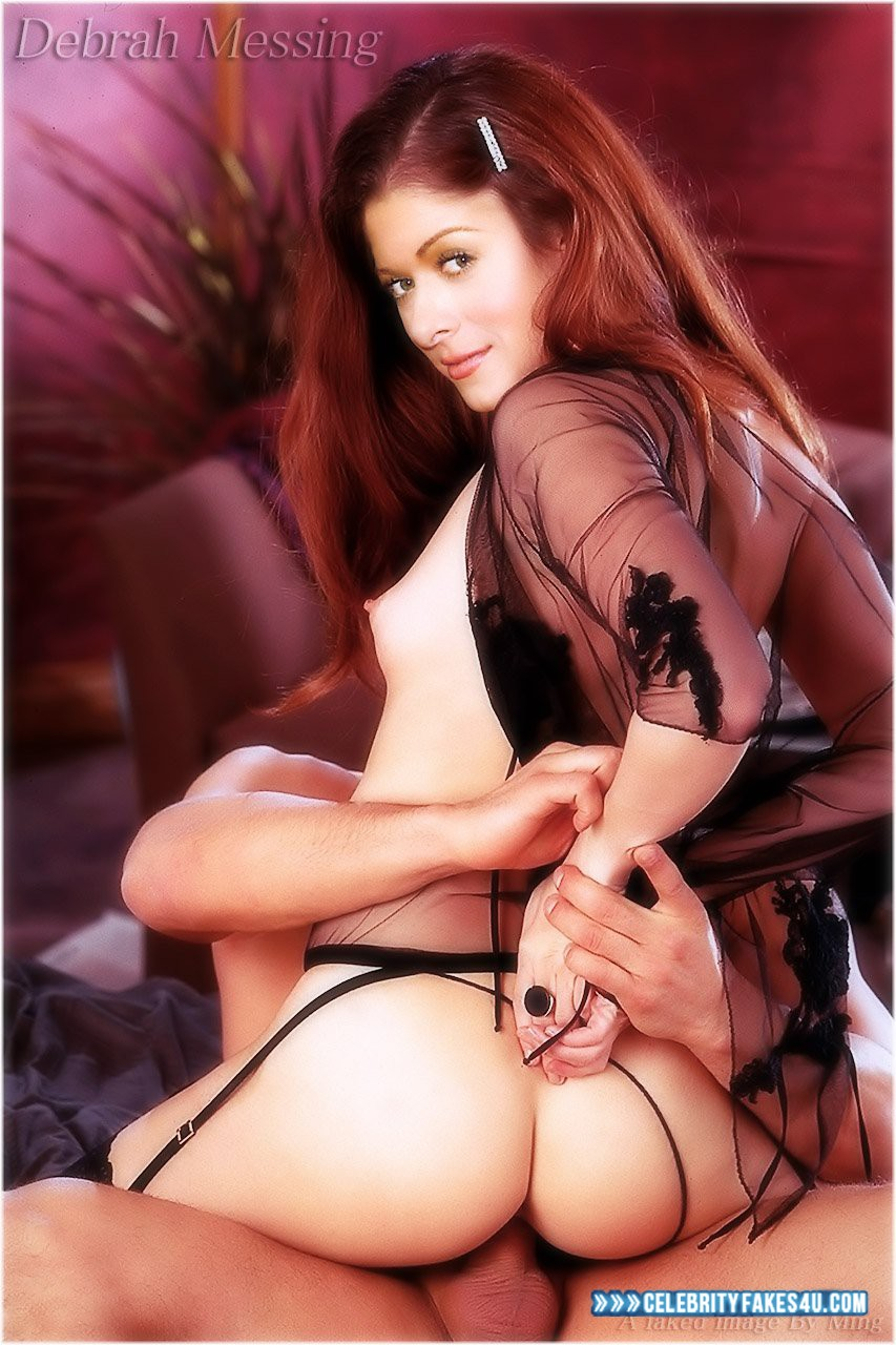 Hardcore female fantasy porn