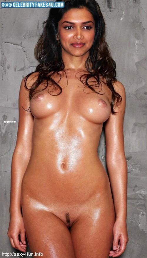 Sexy midget imogen naked