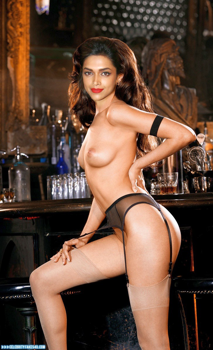 https://i2.wp.com/celebrityfakes4u.com/wp-content/uploads/celebrities/d/deepika-padukone/nude-fakes/deepika-padukone-stockings-breasts-fake-001.jpg?fit=729%2C1200
