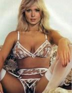Diana Vickers See Thru Big Boobs Porn Fake 001