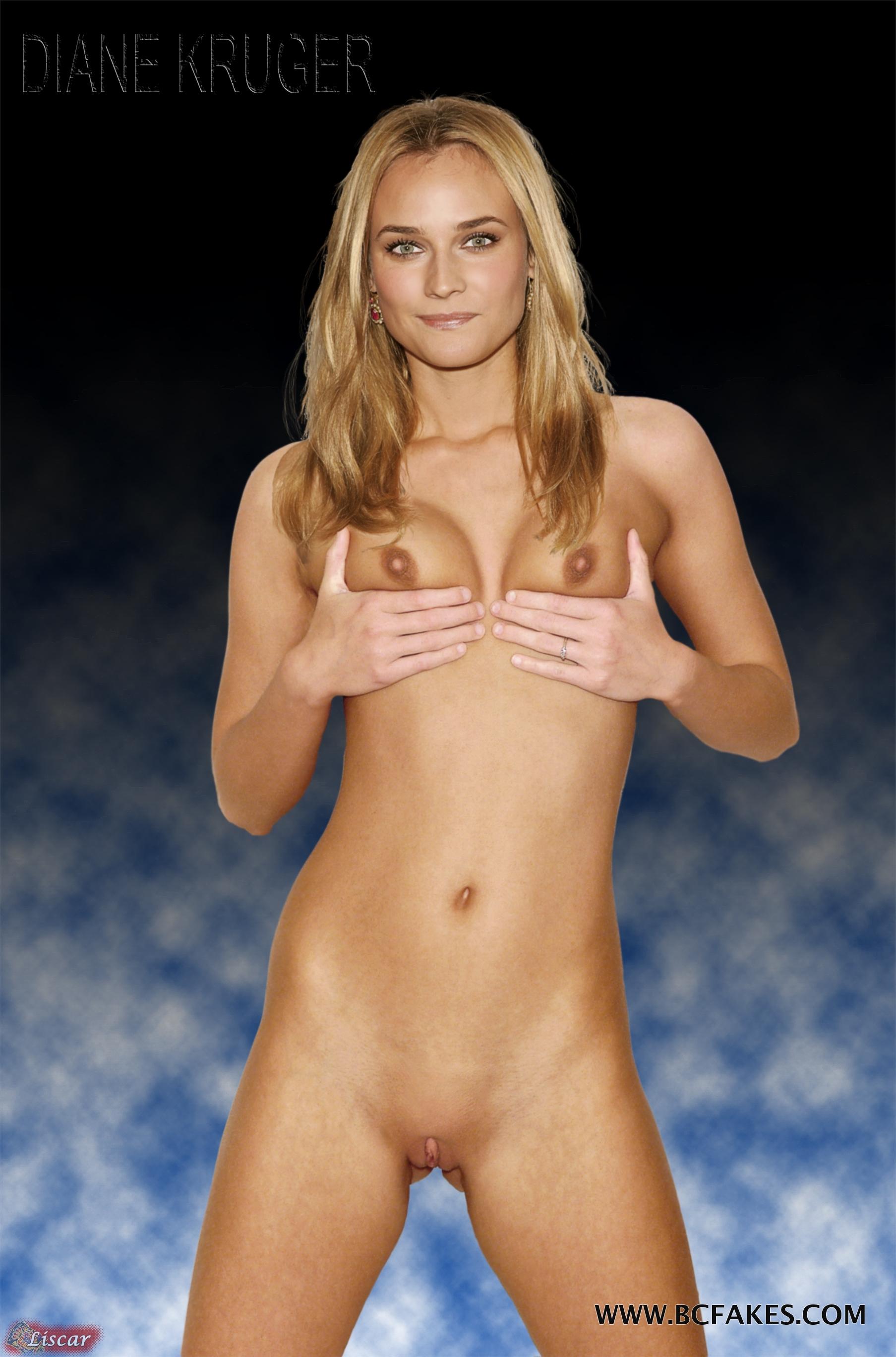 naked-naked-tits-diane-kruger-schoocheerleader-pussy-slips