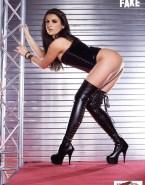 Elisabetta Canalis Nudes 001