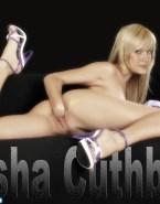 Elisha Cuthbert Wet Fisting Nude 001