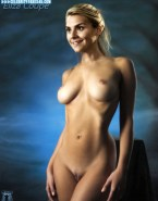 Eliza Coupe Nude Body Busty 001