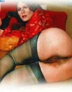 Elizabeth Montgomery Ass Hairy Pussy 001