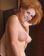 Elizabeth Montgomery Breasts Exposed Porn 001