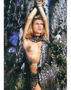 Elizabeth Montgomery Exposed Breasts Bondage Porn 001