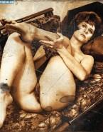Elizabeth Montgomery Feet Pussy Nudes 001