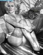 Elizabeth Montgomery Naked 001
