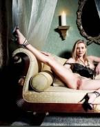 Elizabeth Olsen Lingerie Exposing Vagina Xxx Fake 001