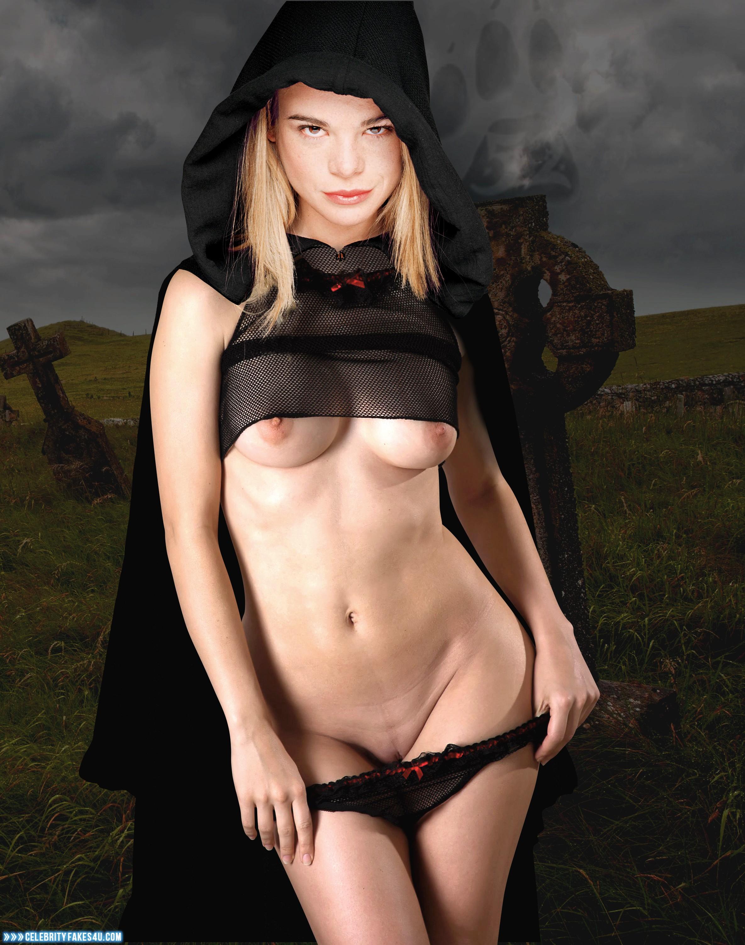 from Cristian ellen muth nude scene