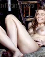 Ellen Pompeo Legs Breasts Fake 001