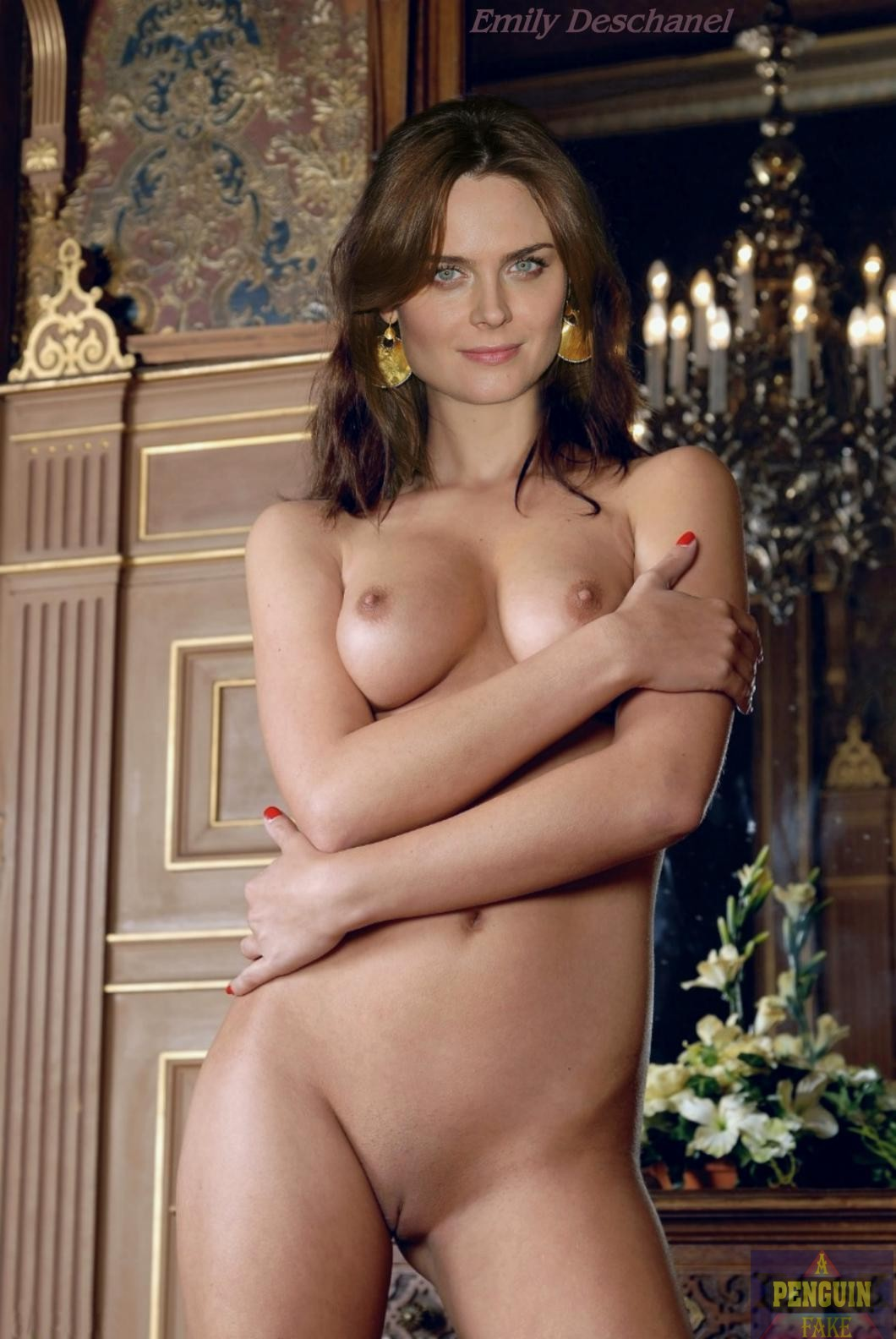manhattan-movie-emily-deschanel-sexy