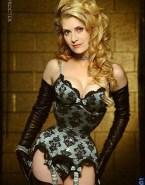 Emily Procter Lingerie Nudes 001