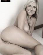 Emily Procter Vagina Ass Naked 001