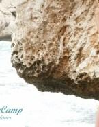 Emily Vancamp Beach Bikini Porn 001