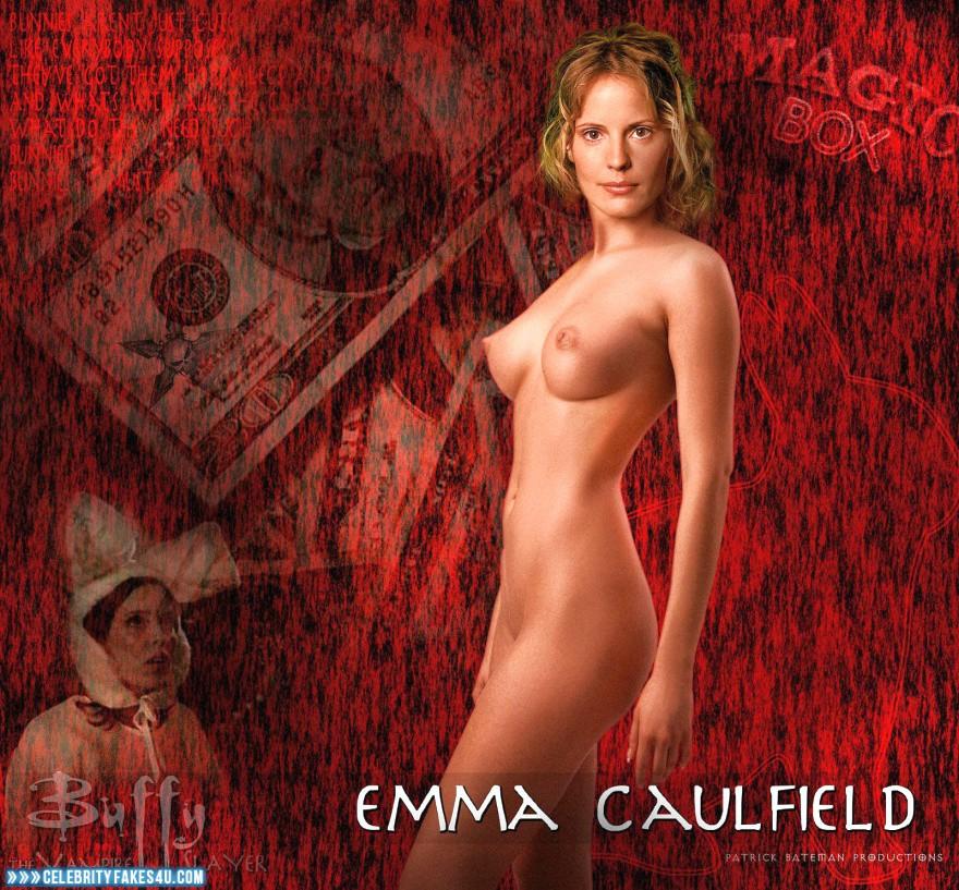 Amanda lepore naked body