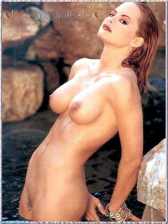 Sexy preppy babes nude pics