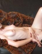 Emma Watson Breasts Naked Fake 004