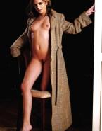 Emma Watson Breasts Naked Fake 005