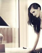 Emma Watson Breasts Nsfw Fake 005